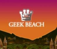 英国开发商Geek Beach推出Facebook游戏GOGO Native