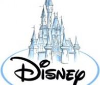 洛杉矶时报:迪士尼正式收购playdom涉及金额7亿6320万