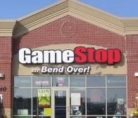 游戏零售商GameStop正式并购社交游戏Kongregate