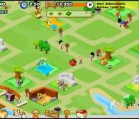 以《Zoo World》为例分析玩家的社交游戏体验