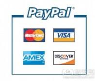 PayPal解析数字销售欺诈行为及相应解决方法