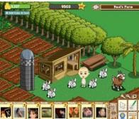 解析如何推出颇受追捧的社交游戏