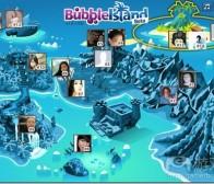 解析《Bubble Island》游戏的成功要素