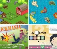 社交游戏行家总结塑造成功游戏的关键元素