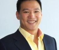 游戏邦对话Kabam亚洲区董事总经理李伟宁