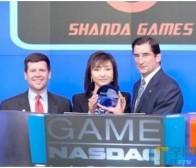 手机游戏成国内传统游戏巨头拓展市场的新领域
