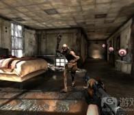 开发商可借手机游戏反哺传统游戏项目