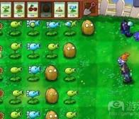 传统休闲游戏元素丰富社交游戏内容