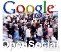 社交网站共同标准Open Social有负众望