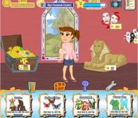 每日观察:关注Playdom社交游戏发展情况(6.3)