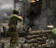 开发者设计游戏不可盲从市场趋势和玩家意见