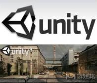 分享Unity工具十天创建iPad游戏的经验