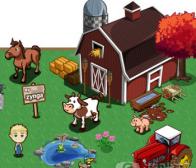 社交游戏取得成功的8大关键因素