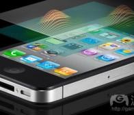设计师分享iPhone游戏音效设计准则
