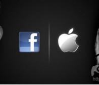传Facebook或与苹果达成虚拟货币合作协议