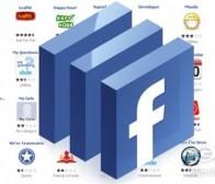 归纳打造完美Facebook应用的设计准则
