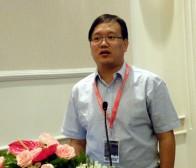 新浪无线总经理王高飞谈手机游戏发展四方面制约因素