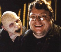 电影导演del Toro投身游戏业,期待游戏中的公民凯恩巨作