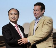软银正式宣布投资zynga1亿5000万共同开拓日本社交游戏