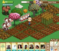 简述社交游戏的玩家类型、要素及发展方向