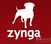 每日观察:关注Zynga成立都柏林工作室(6.11)