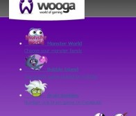 专访:Wooga CEO Jens Begemann谈社交游戏的全球推广