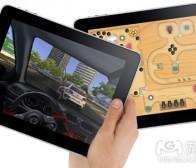 Graeme Devine谈iPad游戏设计注意要点