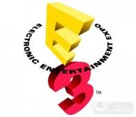 解析E3 2011手机游戏领域发展5大趋势