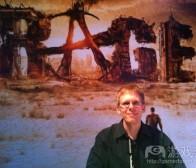 John Carmack称社交游戏是大众活动体验