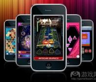 关于设计并提交iPhone游戏的操作指南
