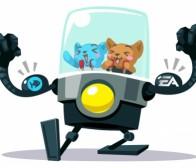 硅谷大型公司争相介入,社交游戏可能将继续并购潮