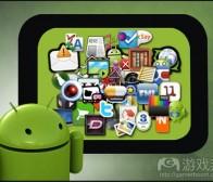 盘点7种提高Android应用辅助功能的方法