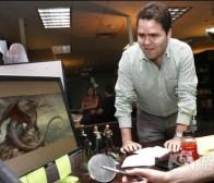 关于成为优秀游戏设计师所需具备的条件