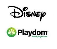 playdom宣布接受facebook排他性的虚拟交易体系