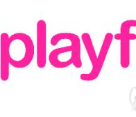 Playfish前高管谈社交游戏开发理念