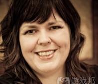 Karen Clark称社交游戏领域人才需求旺盛