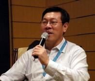 凯鹏华盈KPCB李立伟:未来游戏行业50%是社交游戏