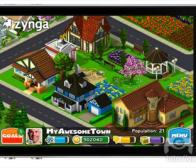 每日观察:关注《CityVille 》推iOS版本等消息(6.16)