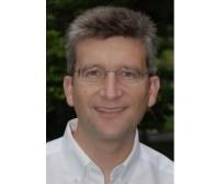 zynga聘任新首席财务官Dave Wehner,引发坊间诸多猜测