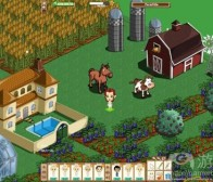 4名传统开发者谈对Zynga游戏的看法