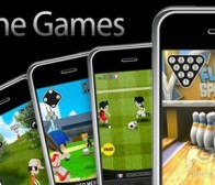 成功的iPhone游戏开发者需知的6点建议