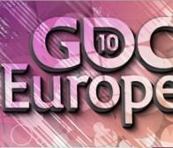 游戏开发者大会(欧洲)将于8月16~18日在德国科隆举行