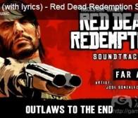 盘点各大视频游戏中最具影响力的主题音乐