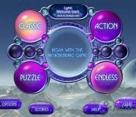 解析《宝石迷阵》成瘾性背后的成因