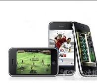 详解手机游戏设计5大要素及其重要性