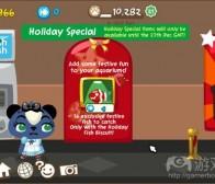 归纳社交游戏增加节假日盈利的6种方法