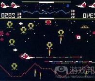 阐述街机游戏与手机游戏设计的5个共性
