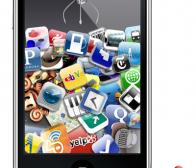 应对苹果新政策 开发者需另择可行性盈利模式