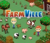 消息称Zynga借CuteSNS在中国推出社交游戏《开心农庄》