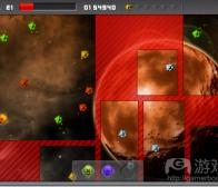 独立开发商Little Geek分享iOS游戏制作心得